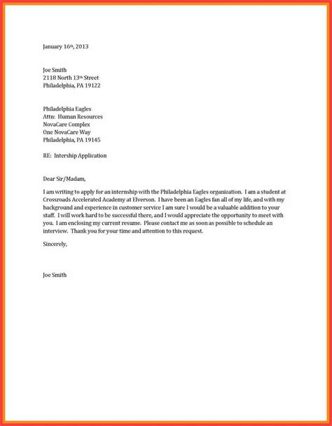 Outline For A Cover Letter by Basic Cover Letter Outline Memo Exle