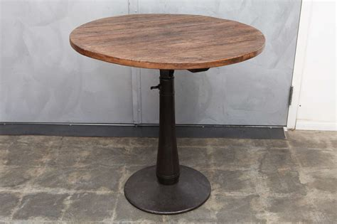 metal table base for sale antique metal base table for sale at 1stdibs