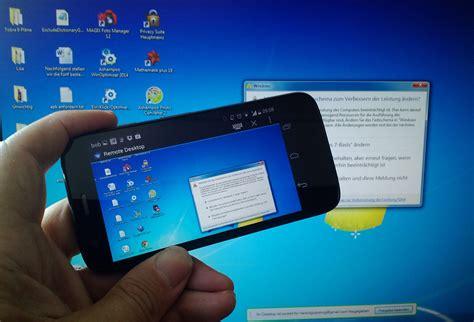Download Chrome Remote Desktop App   Control Any Computer