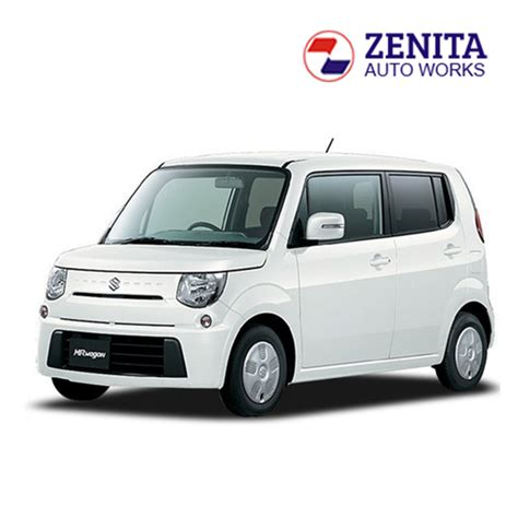 Suzuki Car Service by Which Is The Best Maruti Suzuki Car Service Station In