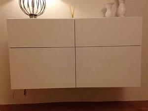 Ikea Faktum Fronten : besta schrank ikea fronten schief aufgebaut ~ Watch28wear.com Haus und Dekorationen