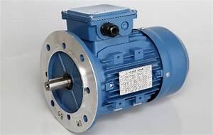 Motores El U00e9ctricos