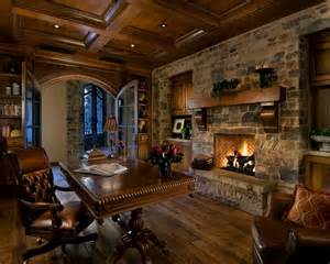 floor and decor arizona saguaro forest traditional home office by
