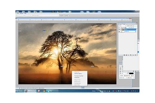 filter free download for photoshop 7.0