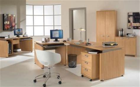 bureau gautier jazz meuble gautier bureau table de lit a roulettes