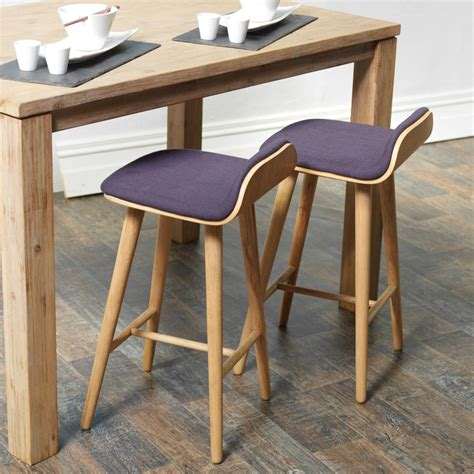 bar counter chairs stools design extraordinary wood counter stools cherry 1471
