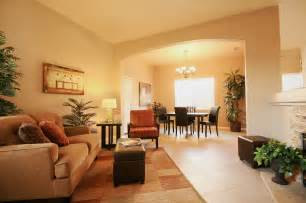 important things to remember in house staging real estate