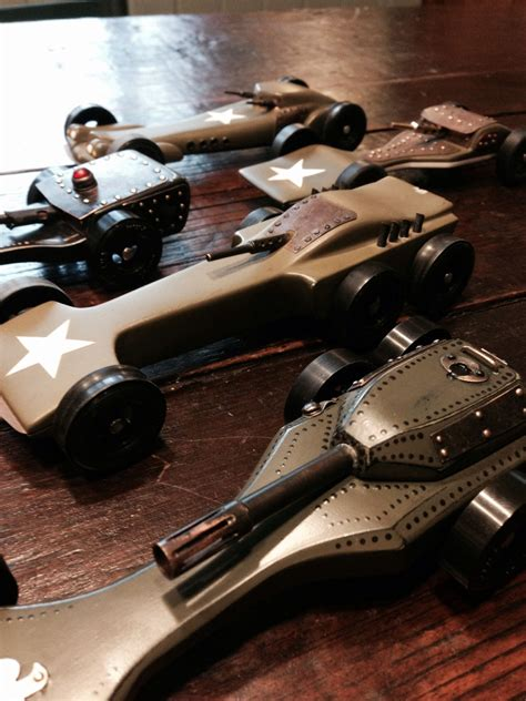 military pinewood derby cars pinterest pinewood