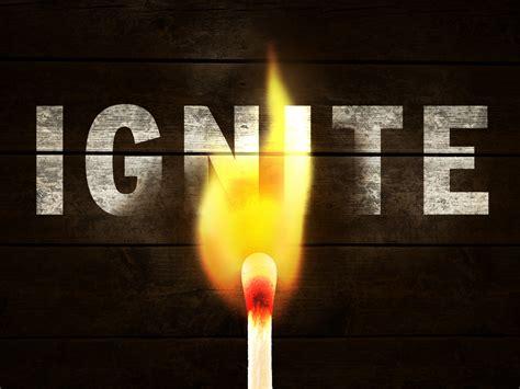 message  matthew st  burnside city uniting