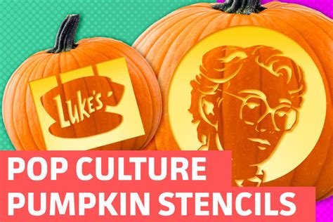 carve   pop culture pumpkin barb naked daenerys