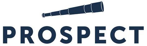 Prospect Logos