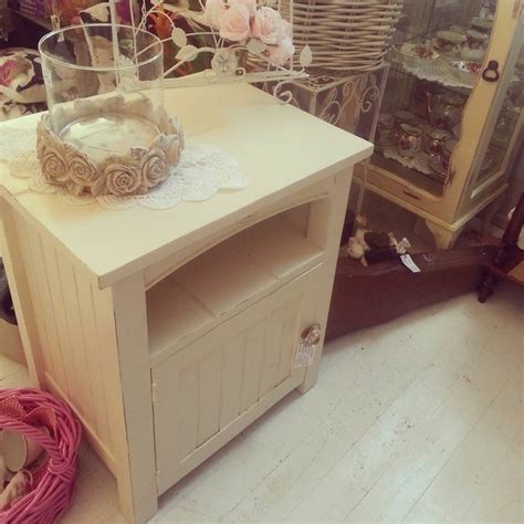 shabby chic furniture brisbane 86 best master bedroom images on pinterest home ideas bedrooms and good ideas