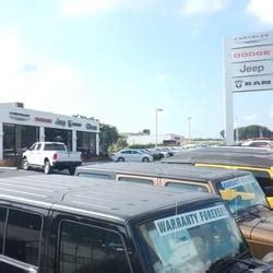 jim browne chrysler jeep dodge ram dade city car dealers