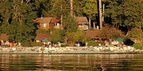 Top 18 Pet-friendly Resorts In The U.s.