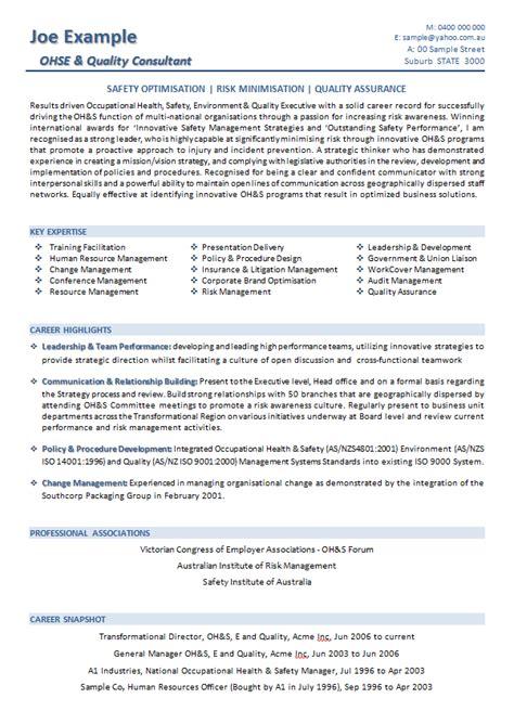 Resume Templates  Australian Resume  Resume Samples. Resume Example Usajobs. Cover Letter Example Monster. Letter Resignation Nz. Application For Job Position Email Subject
