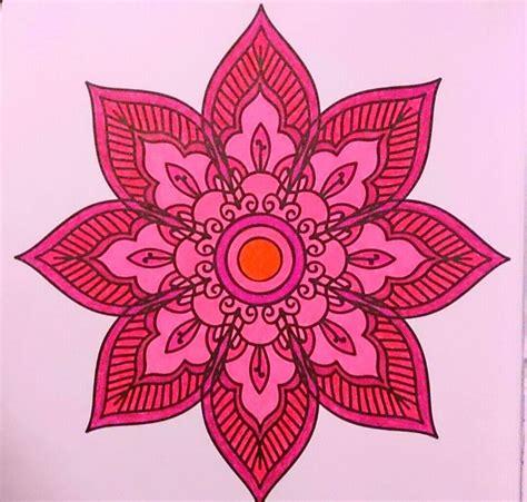 pin de judy soto en  coloring pagesmandalas coloring   judy soto arte
