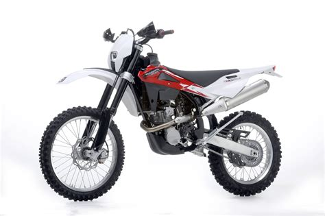 Husqvarna Tc 250 Image by 2009 Husqvarna Tc 250 Pics Specs And Information
