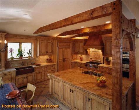 posts beams specialty rough cut wood mt logs