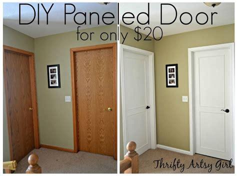 thrifty decor door trim 1000 ideas about thrifty decor on thrifty