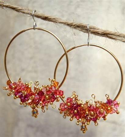 Jewelry Handmade Trandy Trendy Google Pesquisa Necklace