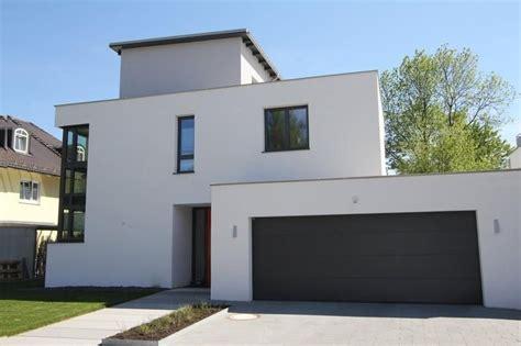 Modernes Haus Kaufen München by Moderne Bauhaus Immobilie In M 252 Nchen Kaufen Moderne