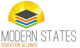 Modern States Education Alliance shifts focus away from ...