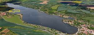Wochenendgrundstück Am Wasser : gartengrundst ck in aseleben 500m vom see immobilienvermittlung am s en see ~ Whattoseeinmadrid.com Haus und Dekorationen