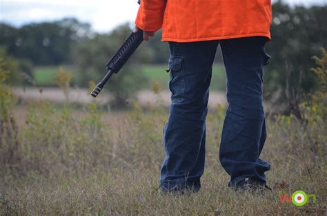safe successful tips hunting preparing hunts keep