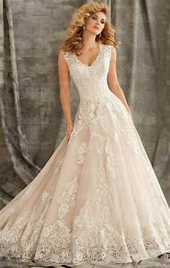 vintage wedding dress lace short wedding dresses in jax With vintage lace wedding dresses