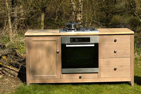 meuble cuisine independant meuble cuisine independant