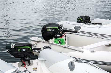 Boat Grill Propane Tank by Propane Boat Fuel Of The Future Lehr