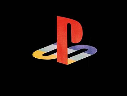 Playstation Wallpapers Resolution Some 4k Paris Wallpapersalley