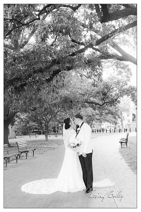 wedding photographers dc hay weddings dc overlooking the white house