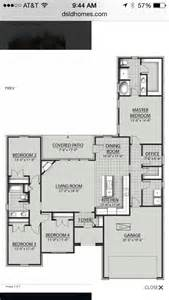 1000 images about home dsld on living room layouts home and mud rooms
