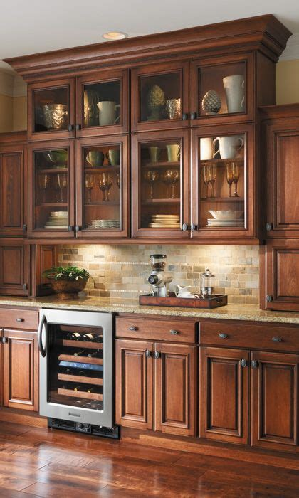 cabinet makers in my area 79 best kitchen ideas images on pinterest kitchen ideas