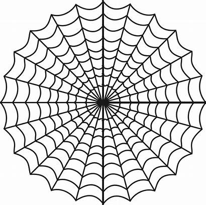Spider Clipart Clipartion