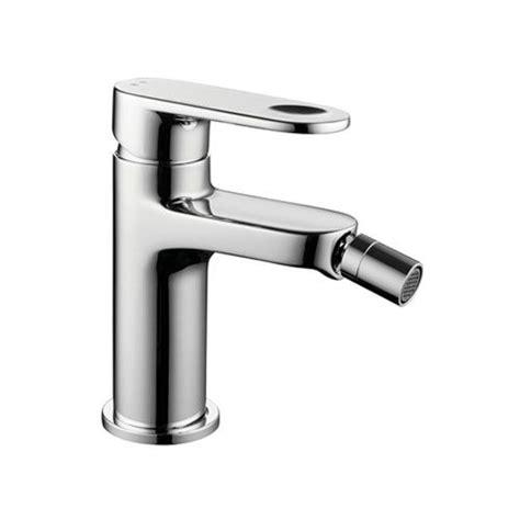 rubinetti palazzani miscelatore bidet palazzani