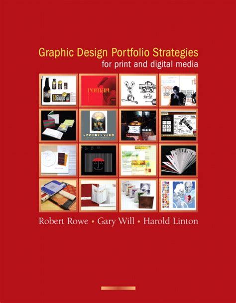 14731 graphic design pdf portfolio exles graphic designer portfolio exles pdf www imgkid