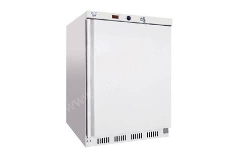 cuisine non agenc馥 armoire réfrigérée comparez les prix pour professionnels sur hellopro fr page 1