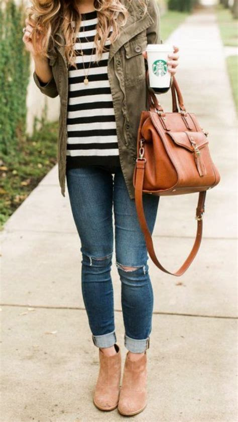 21 Cute Fall Outfit Ideas Super Cute Outfit Inspiration