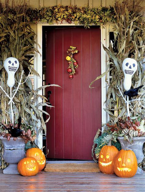Outdoorhalloweendecorations