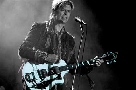 David Bowie Best Song Remembering The Best David Bowie Songs 1947 2016 Erica