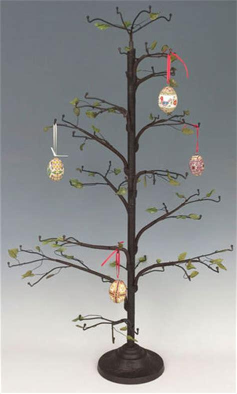 metal christmas tree ornament display ornament tree christmas lights 6291