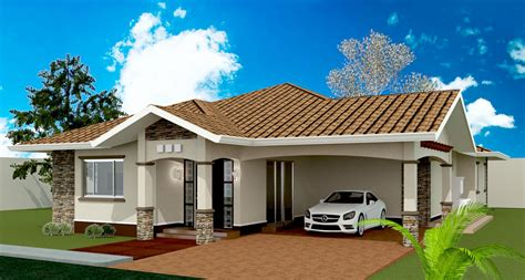 bungalow design model 3 3 bedroom bungalow design negros construction