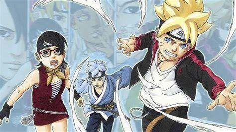 Jan 29, 2021 · protagonis utama dalam sekuel ini adalah uzumaki boruto, yang merupakan anak dari hinata hyuga dan uzumaki naruto. 7 Fakta tentang Naruto yang Viral Dikabarkan Meninggal