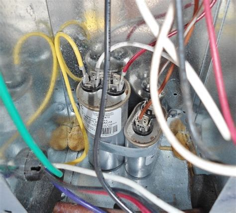 My store select a store. Coleman Rv Air Conditioner Wiring Diagram | Fuse Box And ...