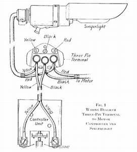 singer sewing machine wiring diagram 36 wiring diagram With singer wire diagram