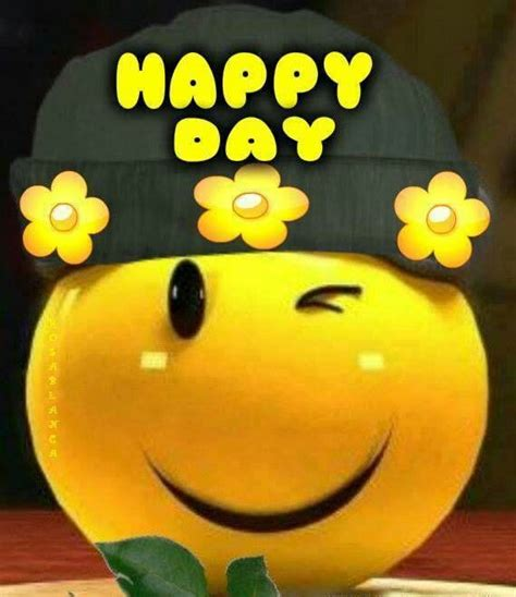 make tuesday your favorite try it tuesday happy day and happy