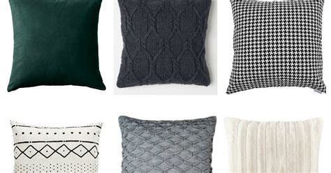 Where To Buy Pillows by Where To Buy Cheap Throw Pillows 20 House