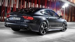 Audi A7 Coupe : audi hd wallpapers 1366x768 ~ Medecine-chirurgie-esthetiques.com Avis de Voitures